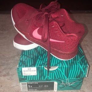 Kylie Irving's Youth size 1
